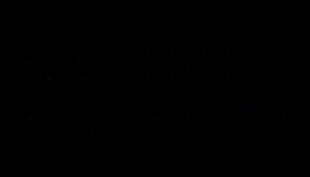 logo-aaa